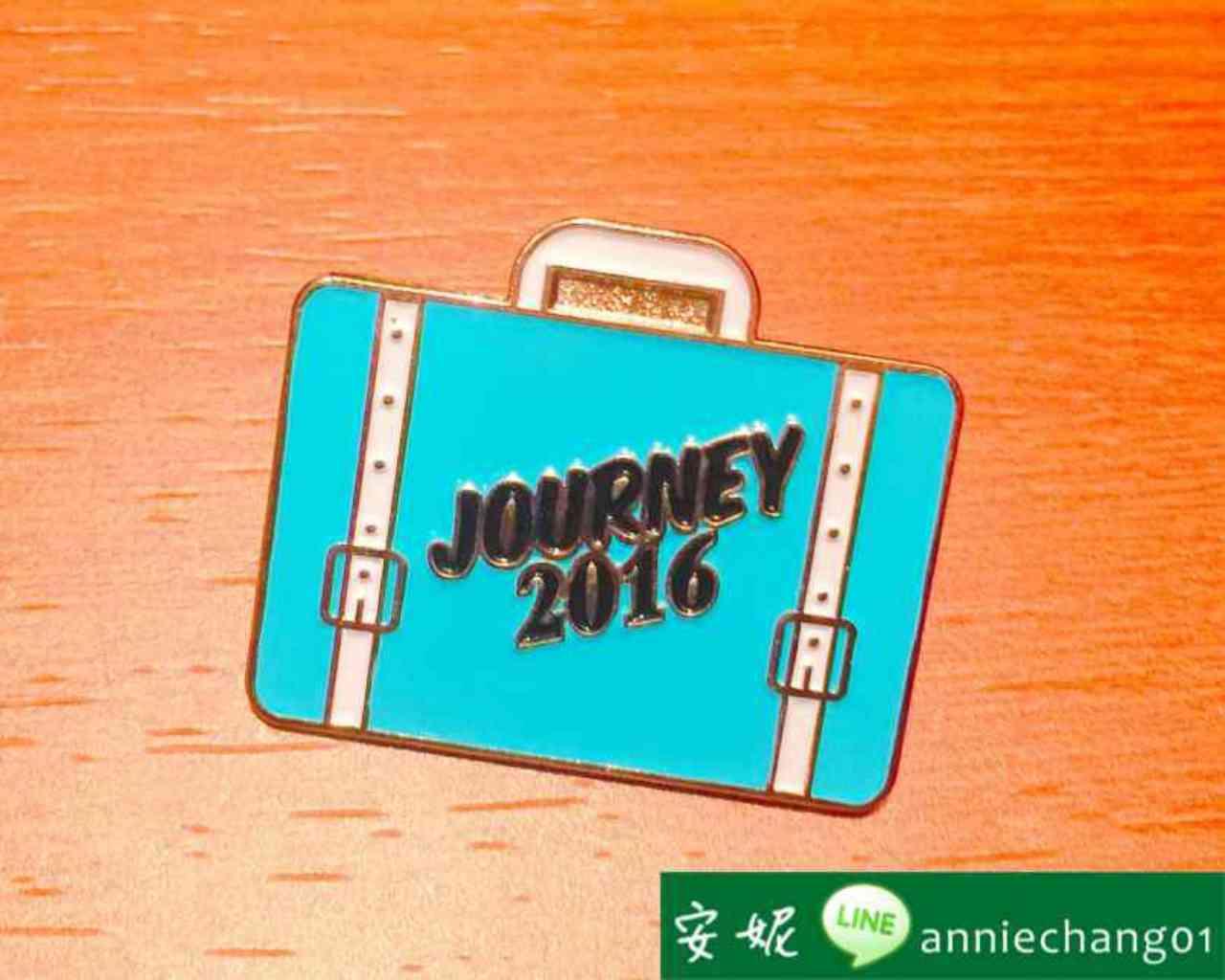 【WV培訓】Journey在峇里島