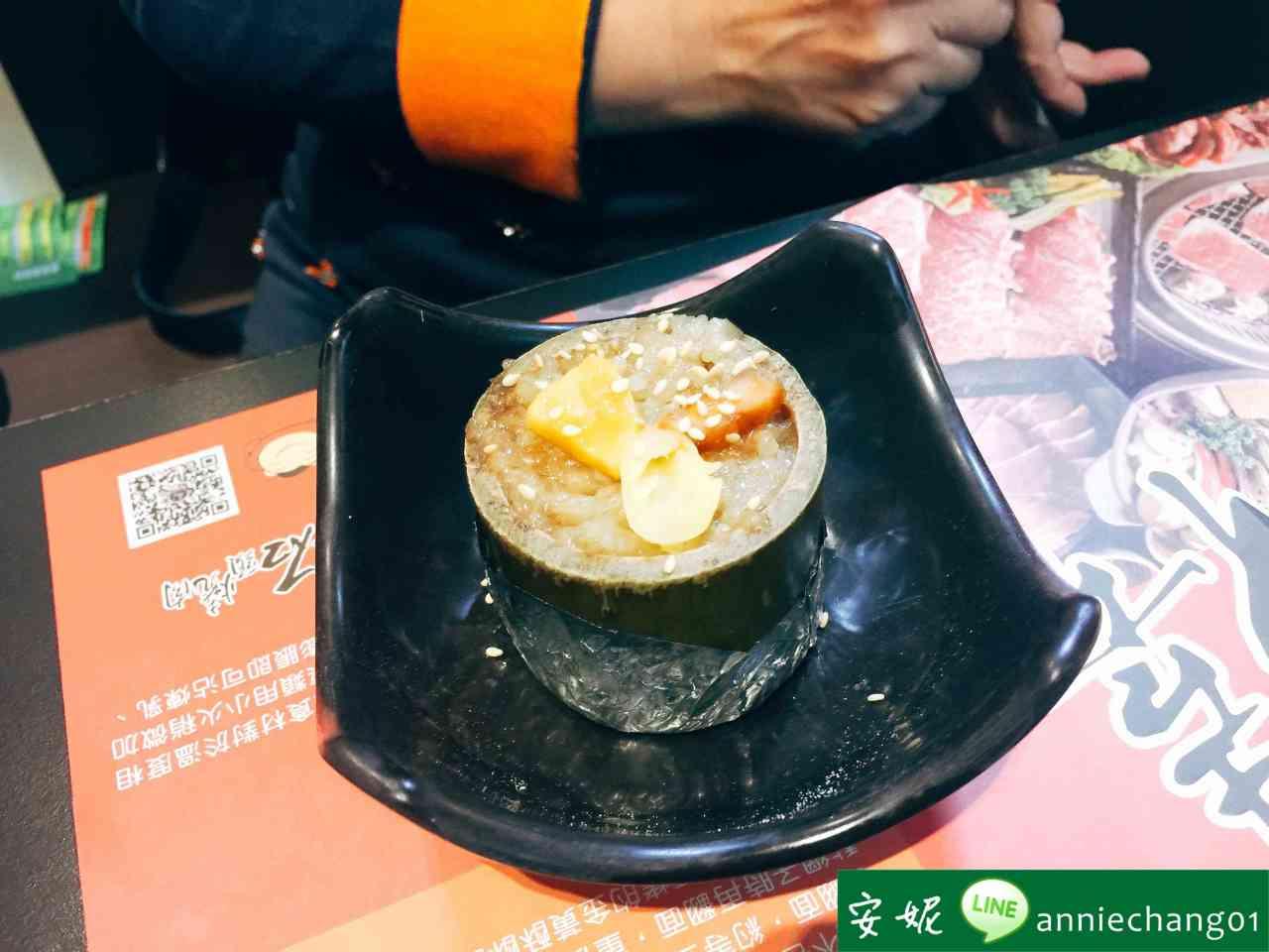 【南投  草屯】石頭火鍋燒烤
