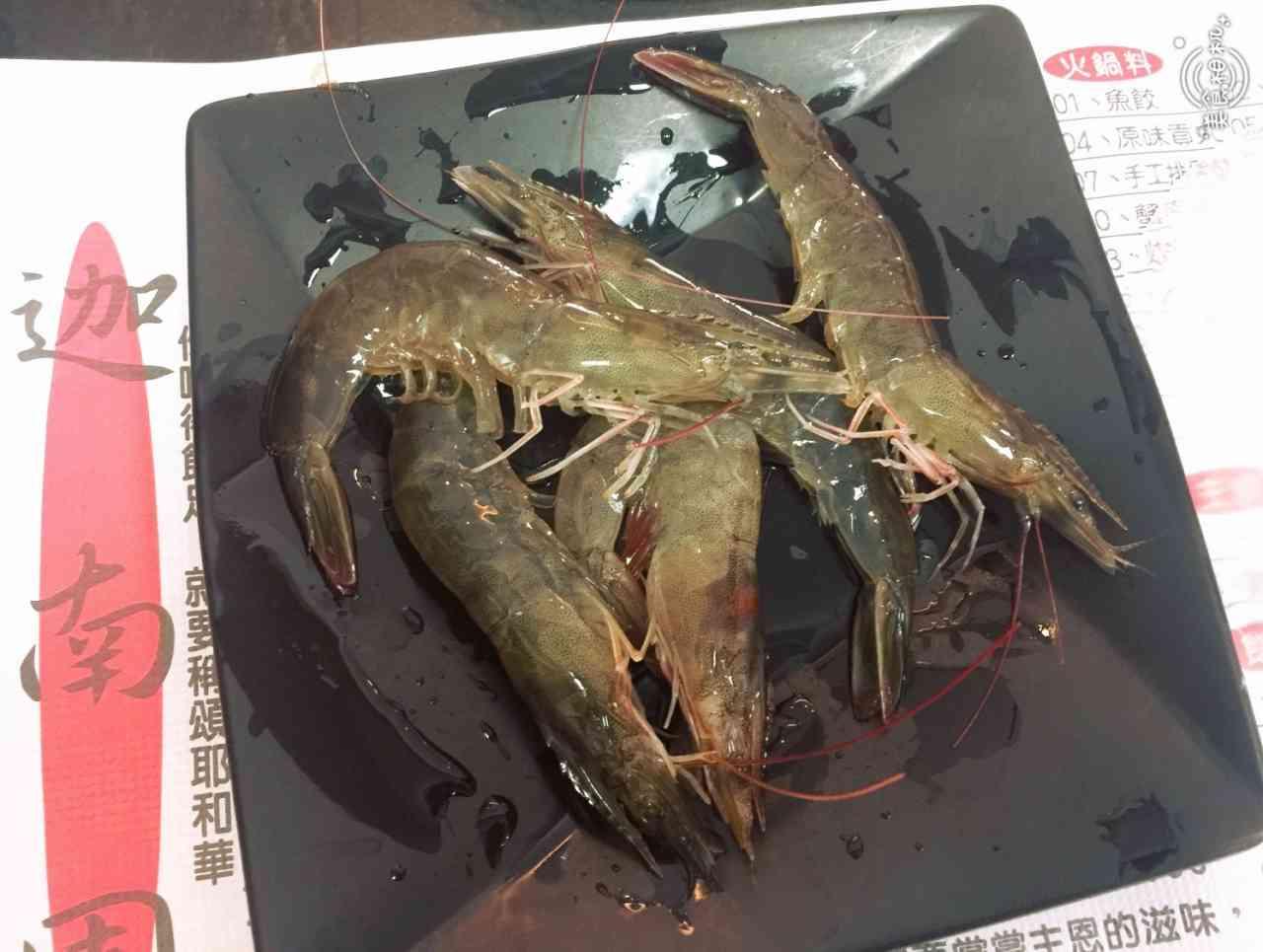 【台中 西屯】迦南園精緻日式涮涮鍋青海店