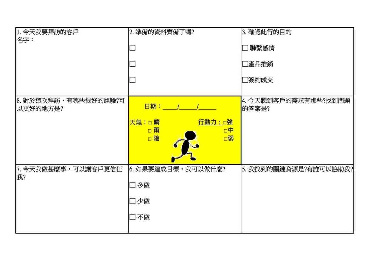 【學習】94快讀書筆記