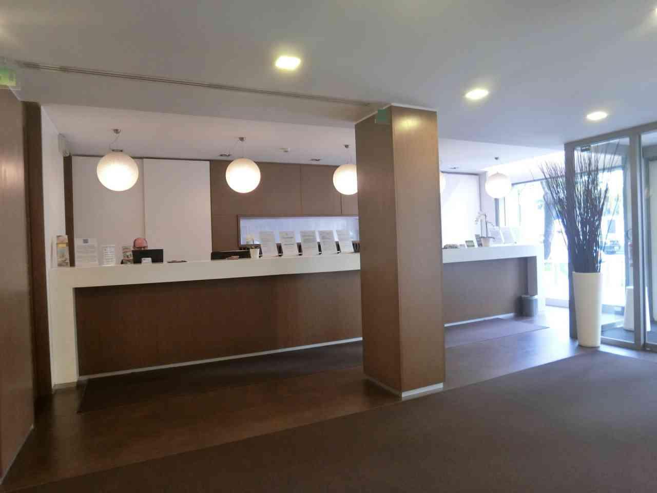 米蘭mini Hotel