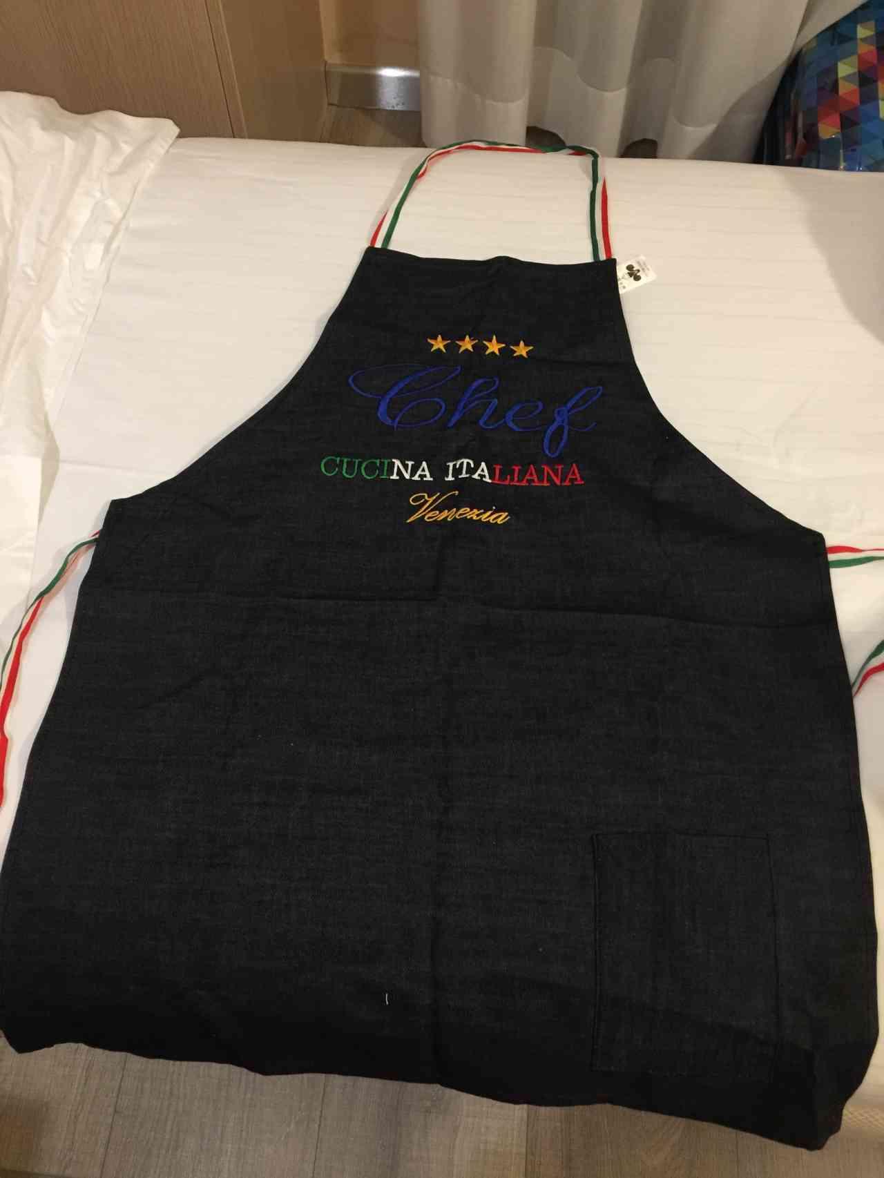 【義大利 米蘭】義大利買什麼?