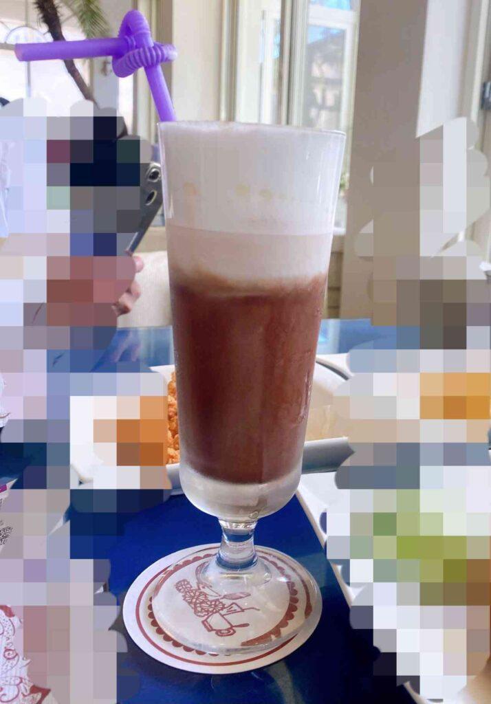 【南投】小叮噹音樂咖啡