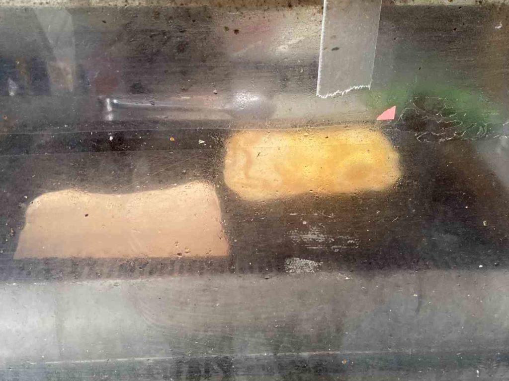 【南投】雞蛋灌餅