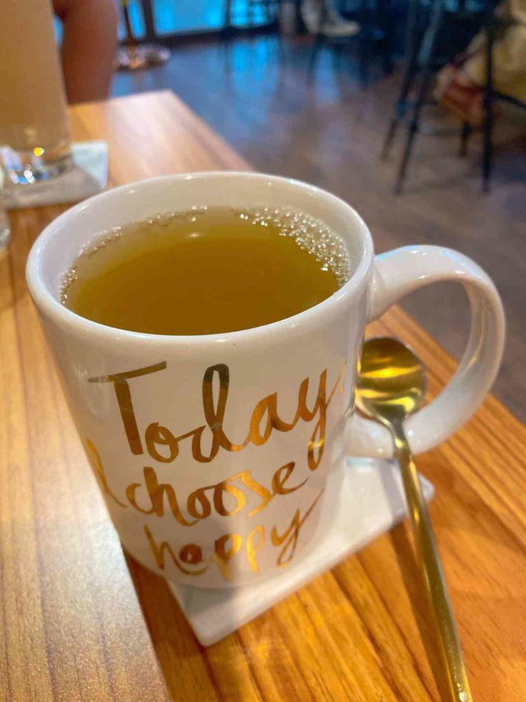 【台中 霧峰】VA咖啡